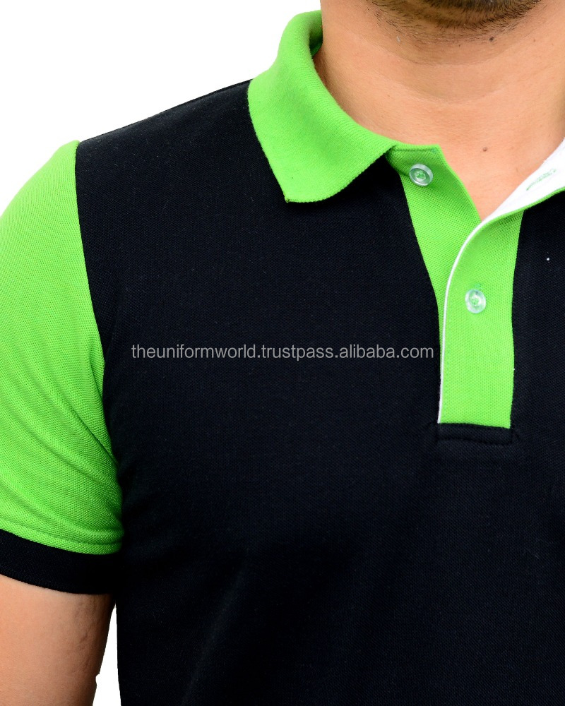2e8ec4ee0 United Arab Emirates Working Uniforms, United Arab Emirates Working Uniforms  Manufacturers and Suppliers on Alibaba.com