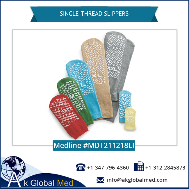 c24b776aa77af5 United States Slippers
