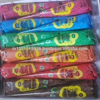 Golecha Henna Mix Colour Henna Cones Buy Cone Multi Color Henna