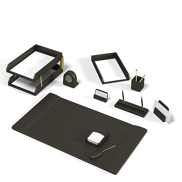 School Office Boardroom Meeting Table Top Accessories - Buy .  sc 1 st  js-tables.com & 10 Secrets About Office Table Top Accessories That Has
