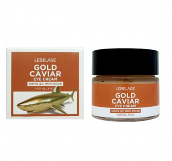 LEBELAGE eye cream series (White tone up, Gold caviar, Black snail) 2019 hot korean cosmetic brand skincare