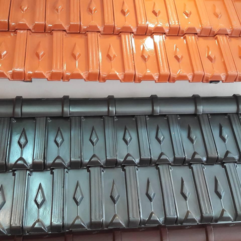 Vietnamese terracotta roof tiles for sale vietnam clay roof tiles vietnamese terracotta roof tiles for sale vietnam clay roof tiles house top roof tiles buy terracotta roof tiles for salevietnam clay roof tileshouse dailygadgetfo Image collections