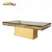 Trova le migliori basi per tavoli in vetro Produttori e basi per ...