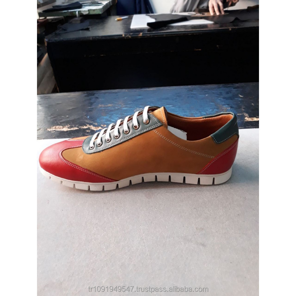 Leather Design Men Shoes Latest Design Latest q6wPxzT
