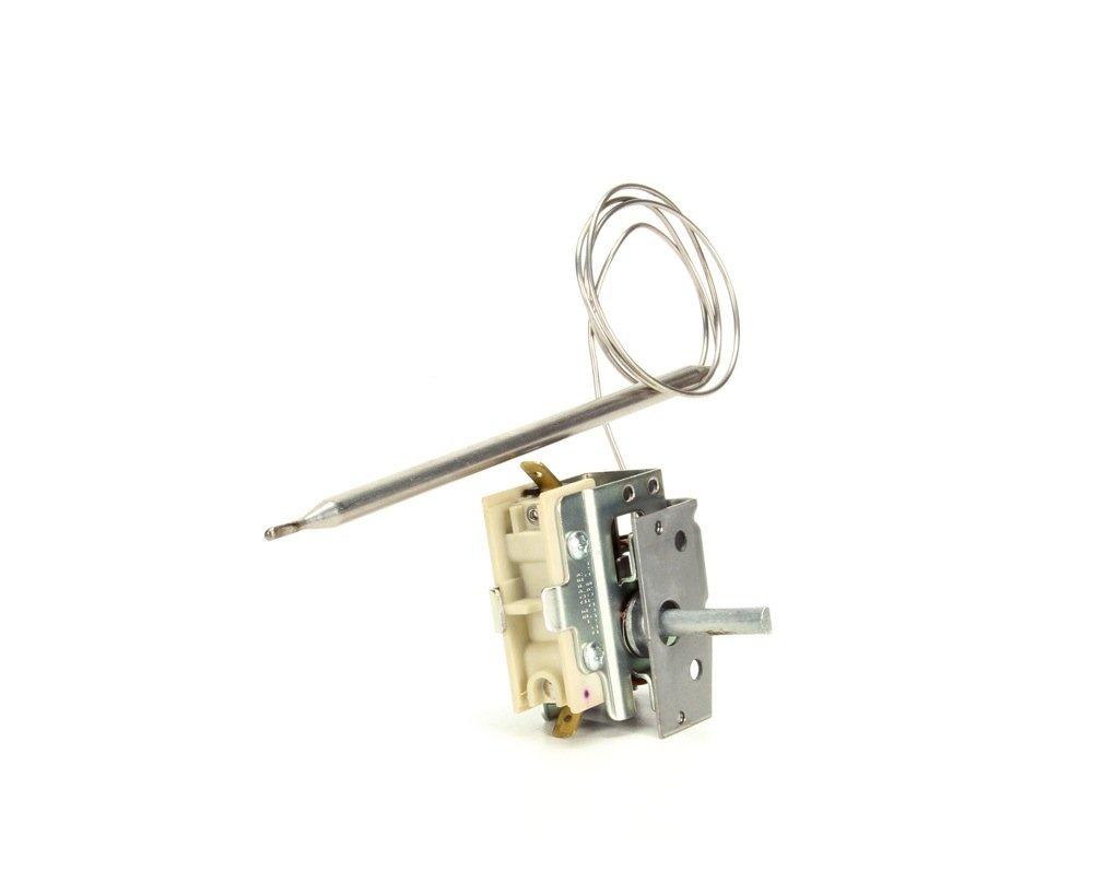 INTERMETRO RPC13-113 Thermostat