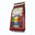 Roasted Ground Coffee Kidota Ethiopia Coffee Medium Ground