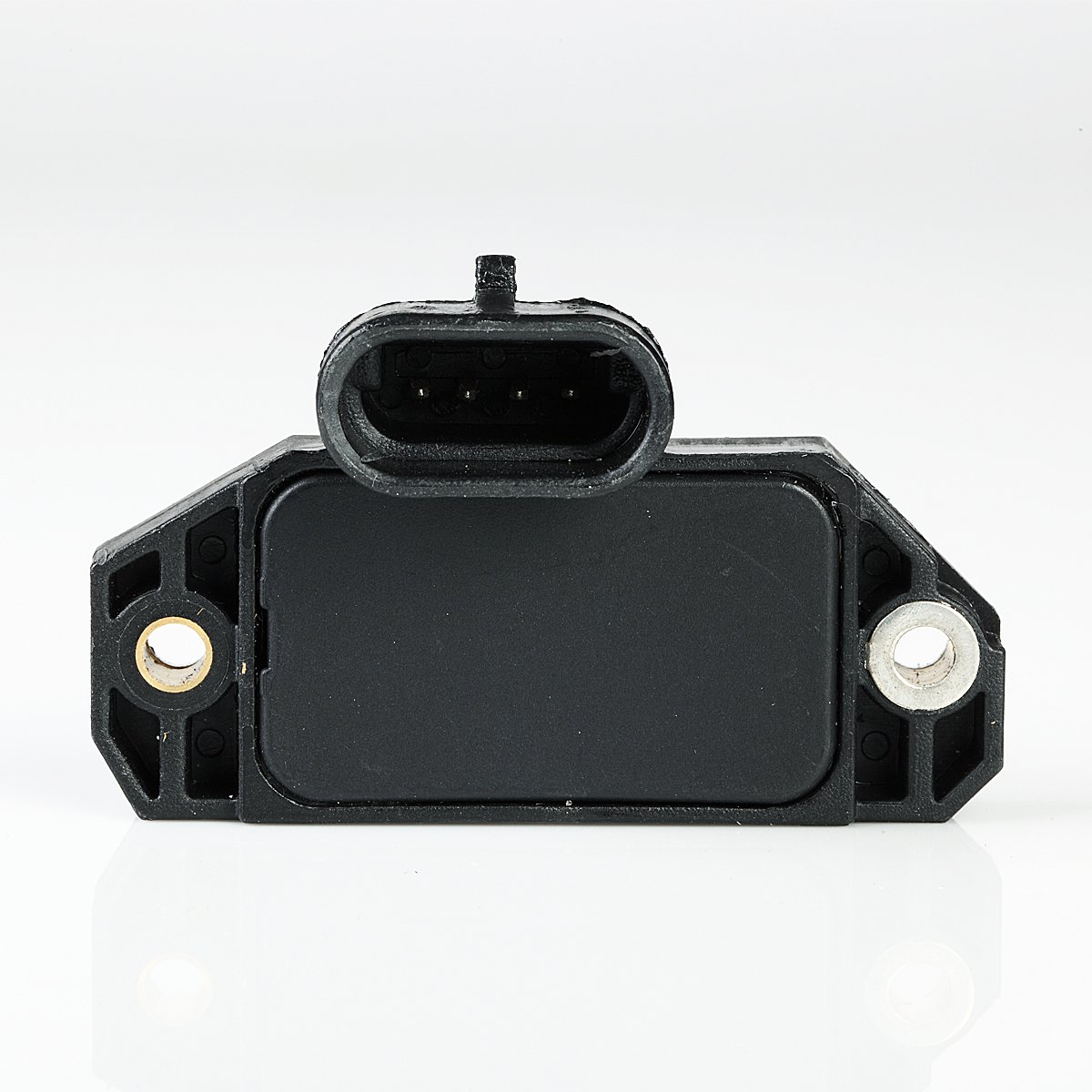 WVE by NTK 6H1051 Ignition Control Module