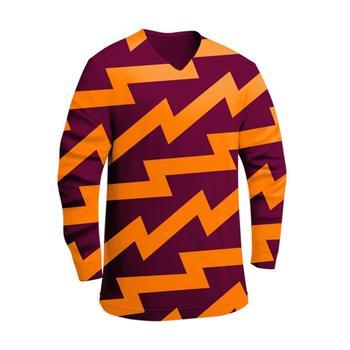Nueva impresión sublimado baloncesto camisetas camiseta de los hombres para  el ejercicio al aire libre 213535ae73328