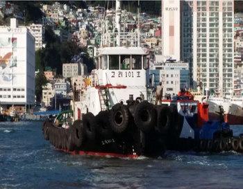 1000hp Tug Boat For Sale(sdm-tb-184) - Buy Tug Boat,Used Tug Boat For  Sale,Towing Tug Boat For Sale Product on Alibaba com
