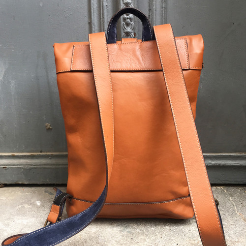FTC-Leather Bags.00191.jpg