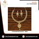 Latest Designer CZ Jewellery Necklace Sets for Women & Artificial Fashion Jewellery Wholesalers in India