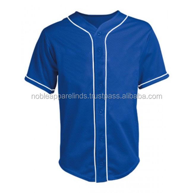 cheap for discount 523ab 48aa3 Casual Baseball Uniform Wear Youth Baseball Jersey Majestic Baseball  Jerseys Noble Grace Style Color Blue - Buy Noble Style Fashion Blank  Baseball ...