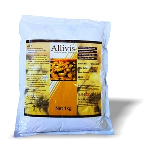 Allivis- Garlic oil extract allicin powder poultry feed additive