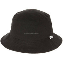 Head Caps & Bucket Hats / Custom High Quality Caps & Bucket Hats