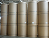 /product-detail/new-product-brown-kraft-paper-roll-gift-wrap-kraft-paper-50038289022.html