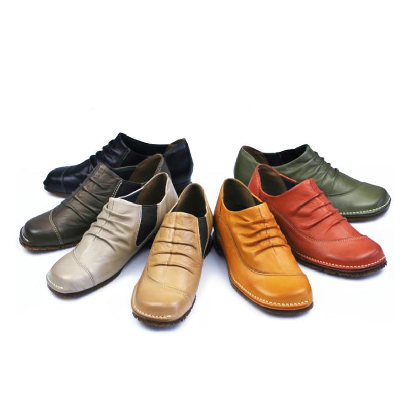 flat shoes womens shoes for Flat shoes ladies women flat EwtqnT