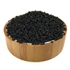 Nigella Sativa Black Seeds Bulk