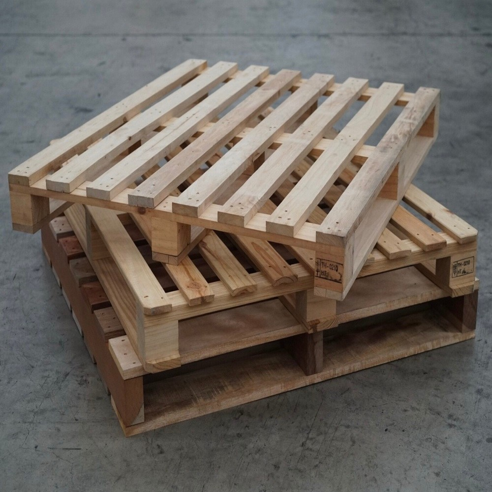 Wooden Pallets - Buy Thailand Wood Pallet,Wooden Pallets,Wood Pallet  Product on Alibaba.com