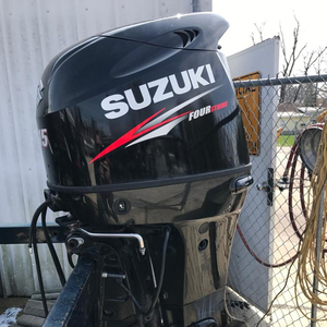 New Price For Brand New/Used Suzuki 300HP Outboards Motors