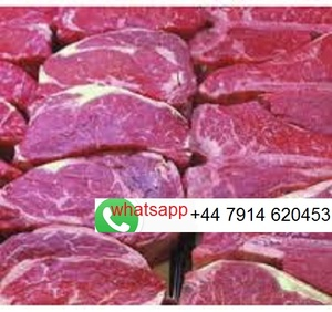 Qatar Meat Wholesale, Meat Suppliers - Alibaba