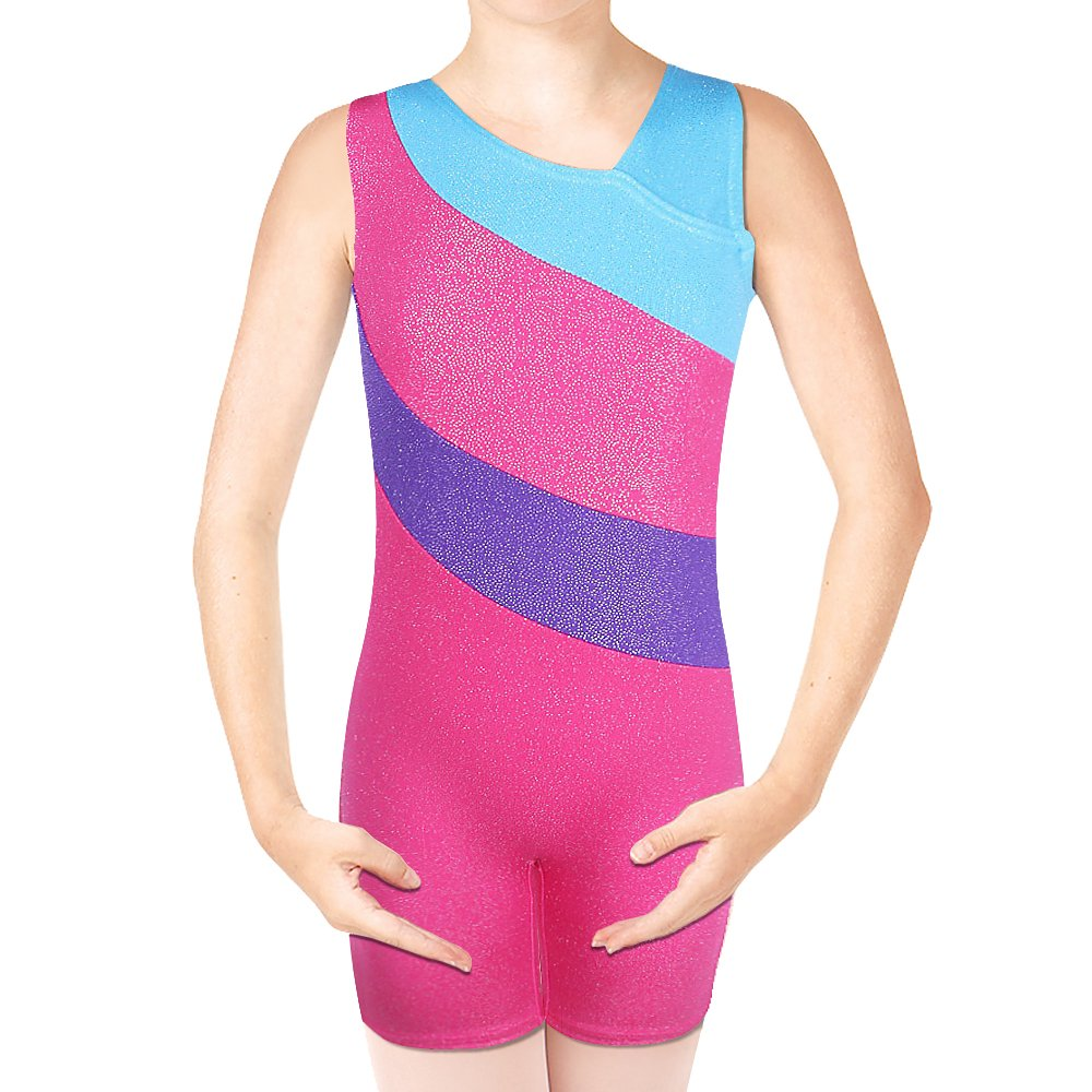 b2ee76a2f39f Cheap Tank Leotards For Girls