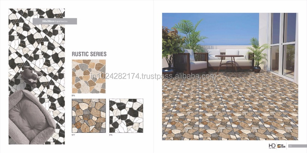 Marble Ceramic Floor Tiles Vietnam Ceramic Tile 576 - Buy Bathroom ...