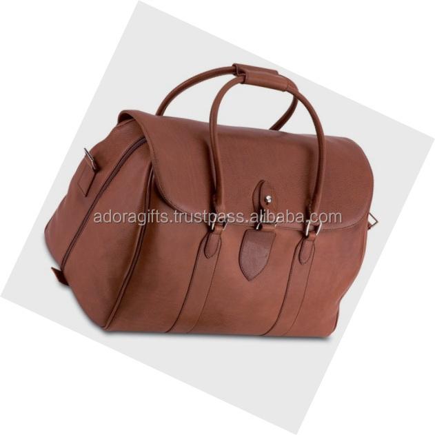 bc4b68609bfa India outdoor bag wholesale 🇮🇳 - Alibaba
