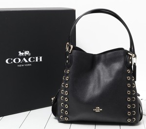 93eedaea2f Branded Handbag Bag Wholesale
