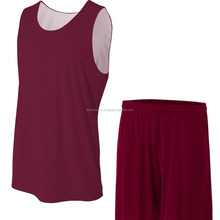 Custom design günstige <span class=keywords><strong>basketball</strong></span> jersey china sublimation reversible <span class=keywords><strong>basketball</strong></span> uniform