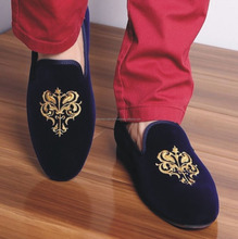 b31828526372c6 Pakistan Velvet Shoe, Pakistan Velvet Shoe Manufacturers and Suppliers on  Alibaba.com
