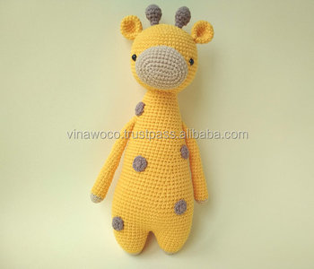 Hinata Inspired Crochet Amigurumi Plush Doll by CyanRoseCreations ... | 300x350