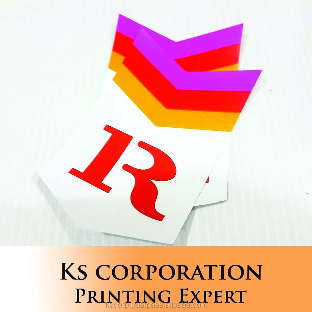Pakistan printed label karachi pakistan printed label karachi manufacturers and suppliers on alibaba com