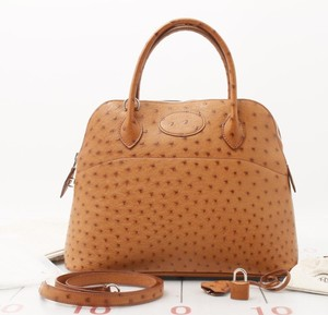 e63ef37f2b Cheap Japan Designer Handbags