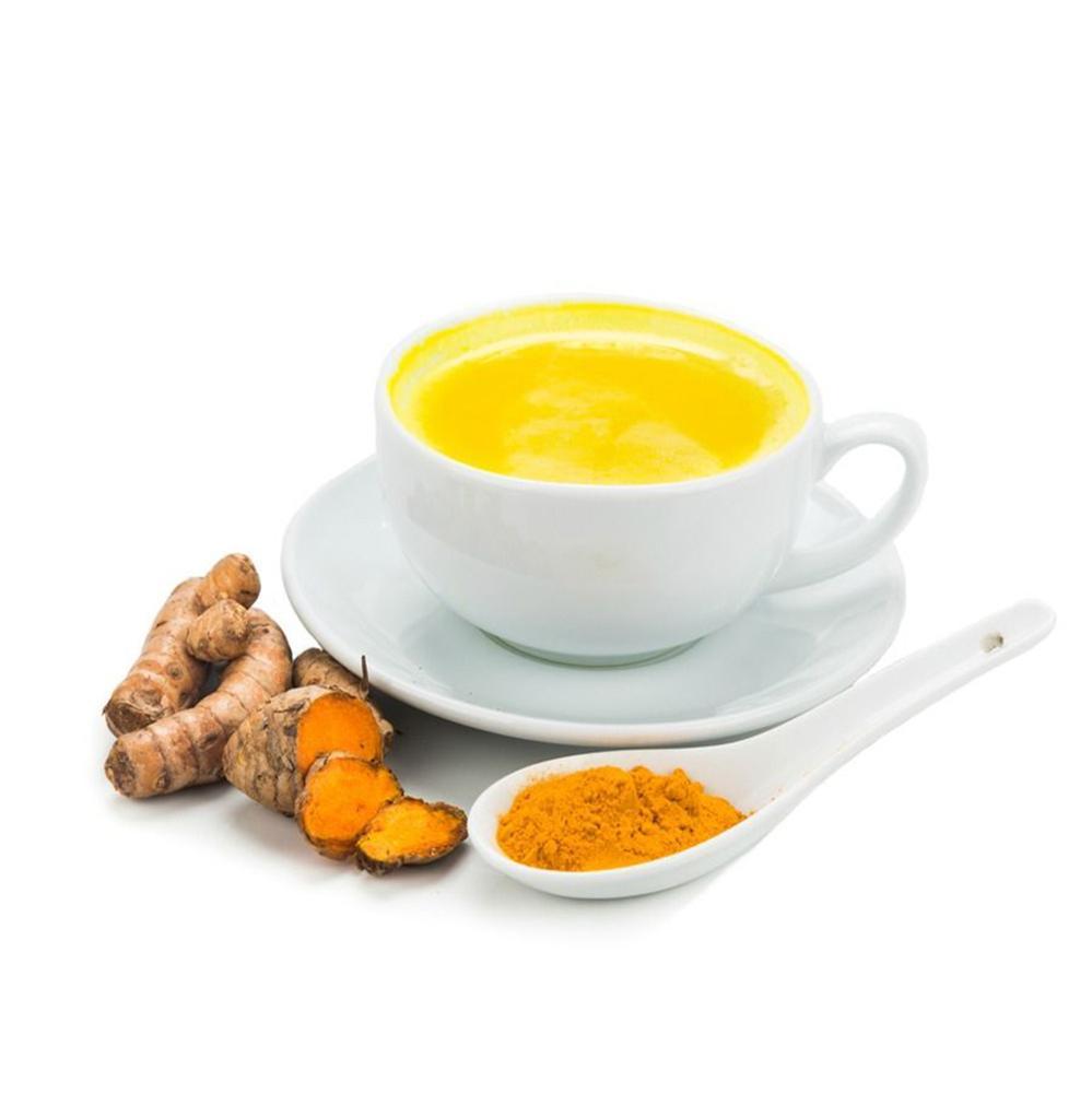 Куркума Для Похудения С Молоком. Напиток для похудения с куркумой, кефиром, молоком, для сжигания жира, снижения холестерина. Рецепты Малышевой