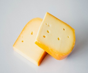 Cheese(Analogue Cheese Mozzarella/ Cheddar/ Gouda/ Edam/Kashkaval/Pizza )