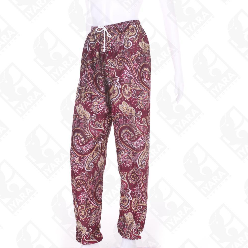 ea874ceff2 Thailand Harem Pants Wholesale
