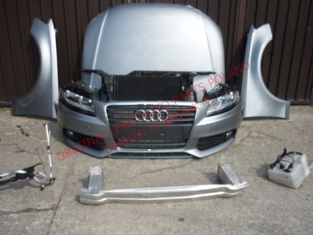 parts audi review auto wolf used com wolfautoparts