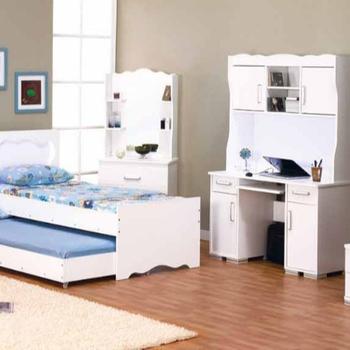 Princess Bedroom Sets Girls Used - Buy Modern Bedroom Sets,Princess Bedroom  Furniture Set,New Design Bedroom Set Product on Alibaba.com