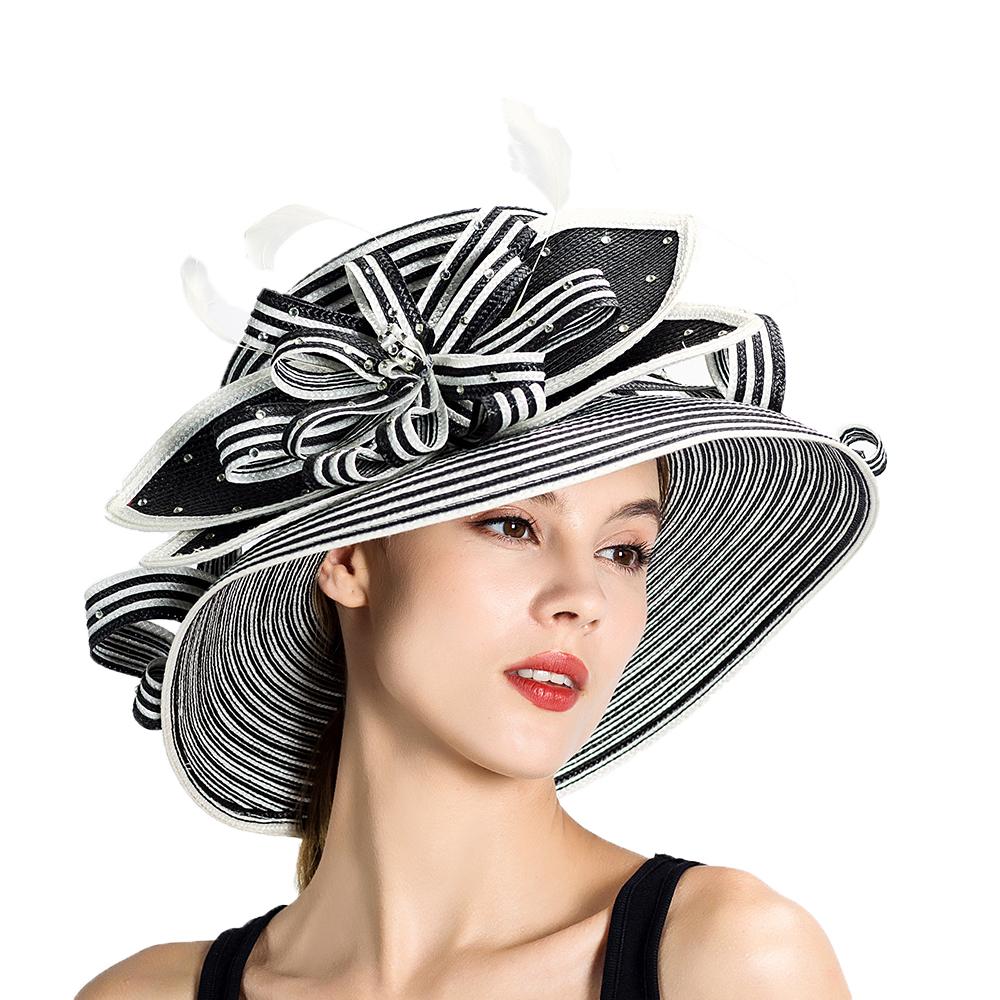6dd702d74 China winter flower hats wholesale 🇨🇳 - Alibaba