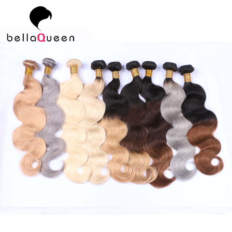 wholesale virgin brazilian cuticle aligned human hair weave bundles with closure