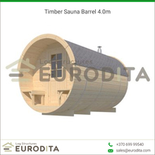 Pinewood Thermo-hout 6-8 Mensen Outdoor <span class=keywords><strong>Barrel</strong></span> <span class=keywords><strong>Sauna</strong></span>