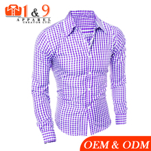 Mens button up shirts