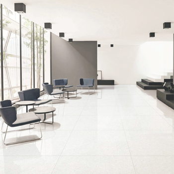800x1200mm 1-3% Water Absorption Double Loading Porcelain Floor Tiles