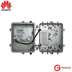 Buy Cheap Docsis Modem from Global Docsis Modem Suppliers and