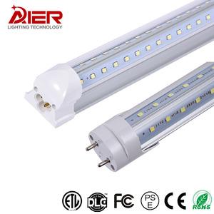 Led Tube Light 80cm T8 Wholesale, Led Tube Suppliers - Alibaba