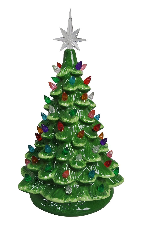 Ceramic Christmas Tree With Snow.Cheap Tabletop Ceramic Christmas Tree Find Tabletop Ceramic