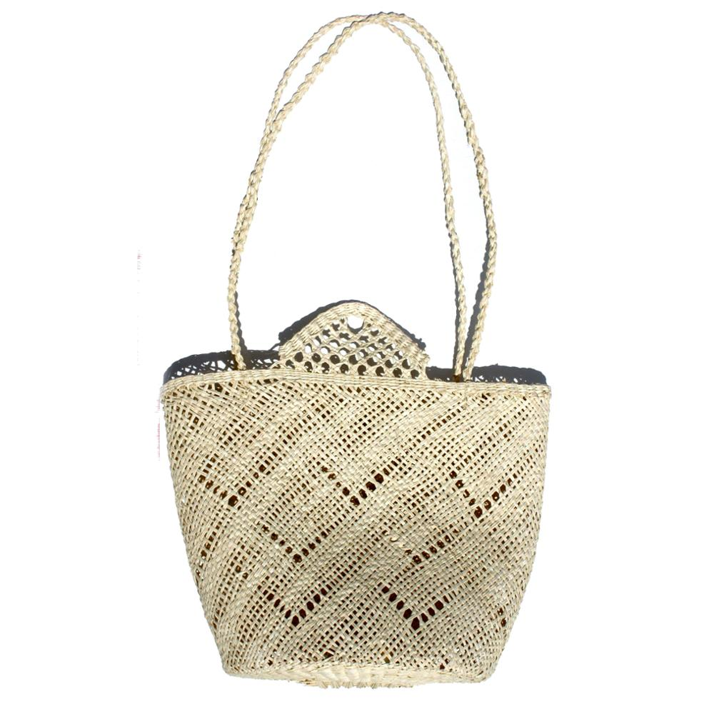 Ecuador Women Fashion Handbag, Ecuador Women Fashion Handbag Manufacturers  and Suppliers on Alibaba.com c7a1206f1b