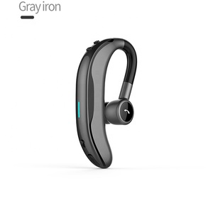 Patent Sports Bluetooth Headset for Athlete,Half-in ear TWS Headset Bluetooth V4.1 Earphones Twins Stereo Music Headsets Headsfr