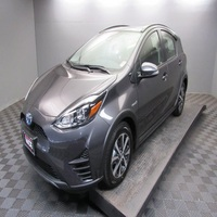 2019 Toyota Prius C LE 1.5L 4-Cyl. ECVT Hybrid, Ships Worldwide, Multiple units available
