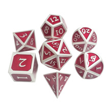 Personalizzato 6 sided oro <span class=keywords><strong>metallo</strong></span> <span class=keywords><strong>dadi</strong></span> rpg dnd <span class=keywords><strong>dadi</strong></span> poliedrici set <span class=keywords><strong>metallo</strong></span> <span class=keywords><strong>dadi</strong></span>